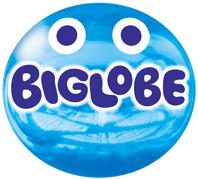BIGLOBE3