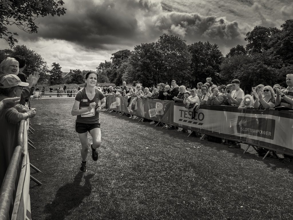 photo credit: Race for Life 2016 Birkenhead Park 2 via photopin (license)