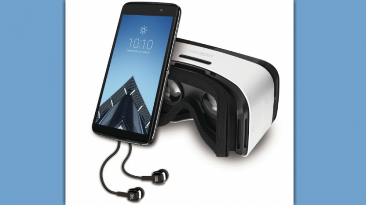 https://smallbiztrends.com/2016/07/alcatel-onetouch-idol-4-4s-vr-goggles.html