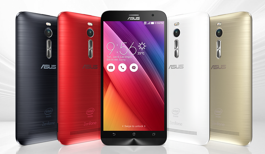 https://www.asus.com/Phone/ZenFone_2_ZE551ML/