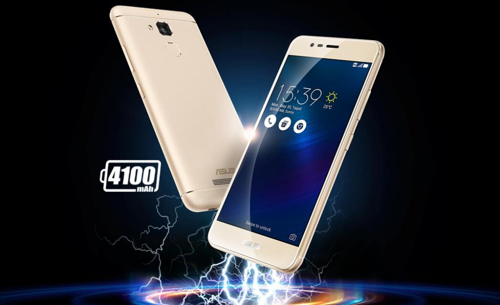https://www.asus.com/jp/Phone/ZenFone-3-Max-ZC520TL/