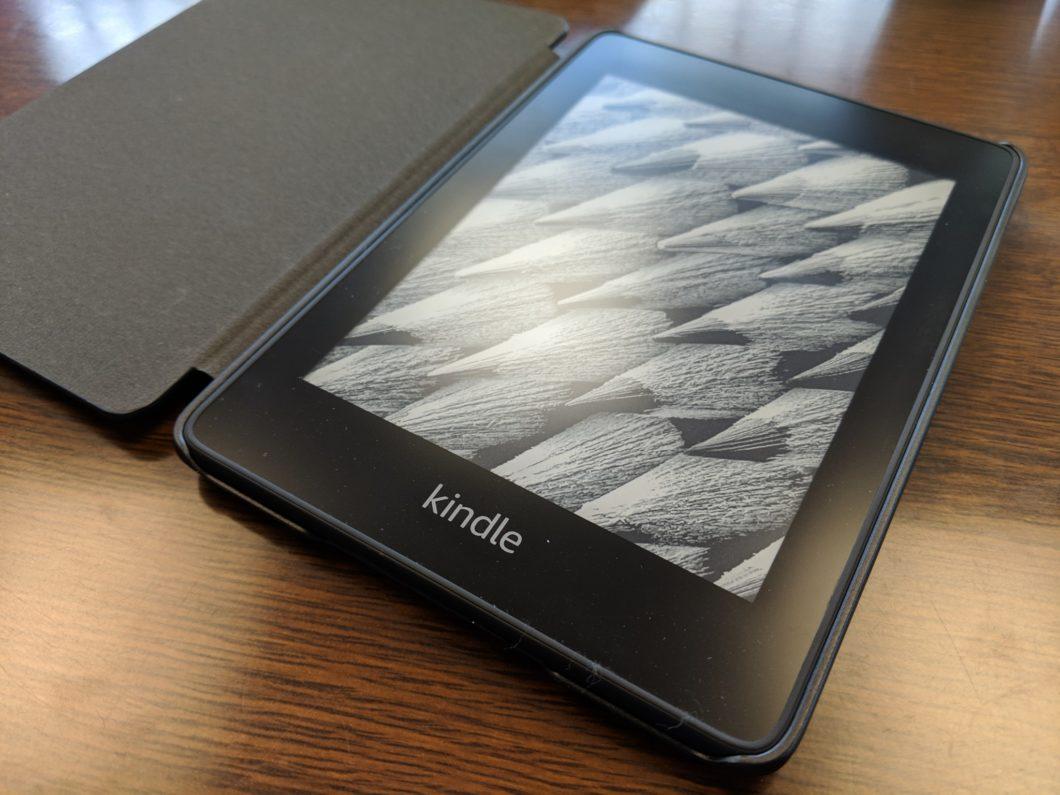 KindlePaper2018_本体1