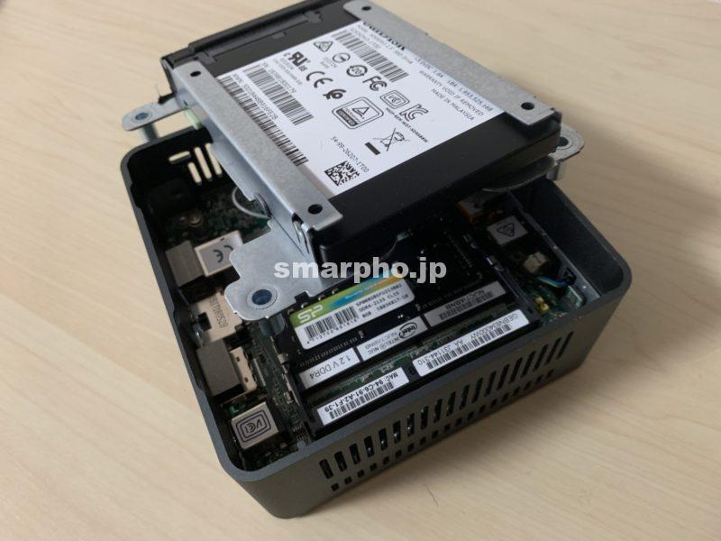 NUC_SSD
