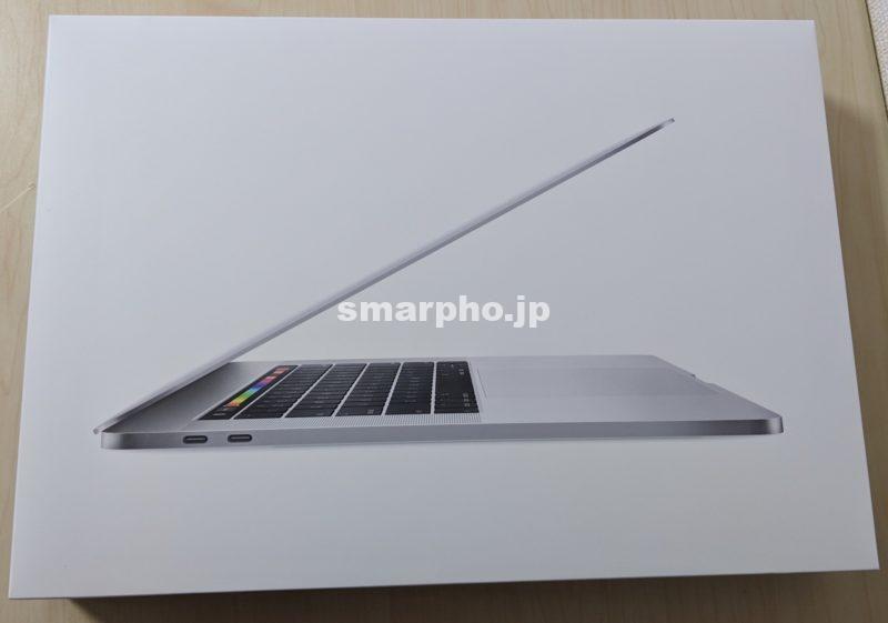 MacBookPro15_外箱