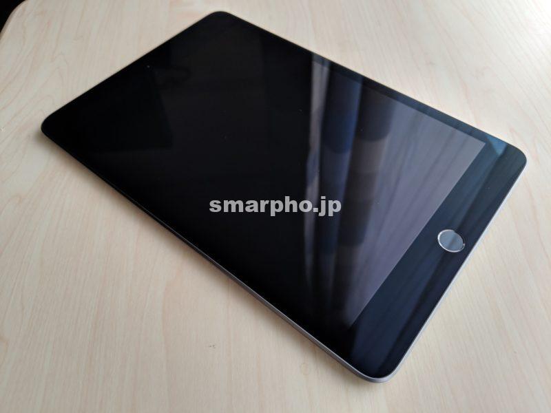 iPadmini2019_本体2