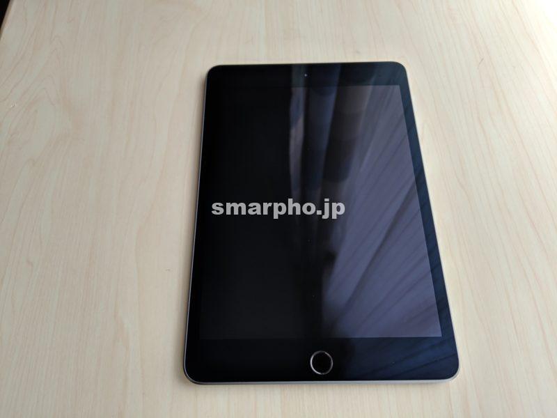 iPadmini2019_本体1