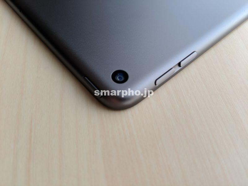 iPadmini2019_カメラ