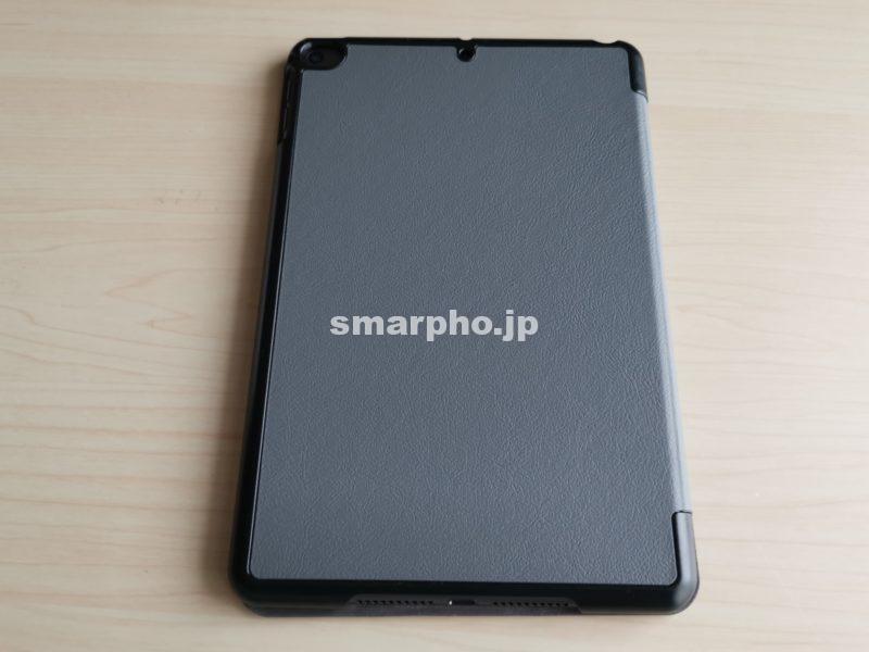 iPadmini2019_ケース2