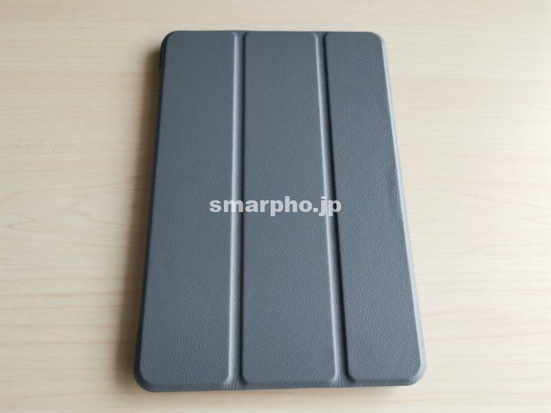 iPadmini2019_ケース1
