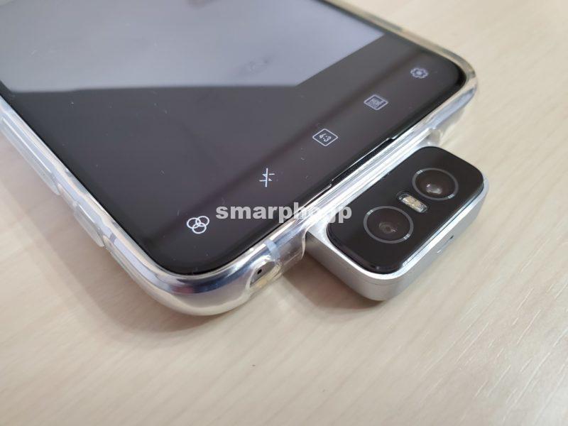 ZenFone6_本体1