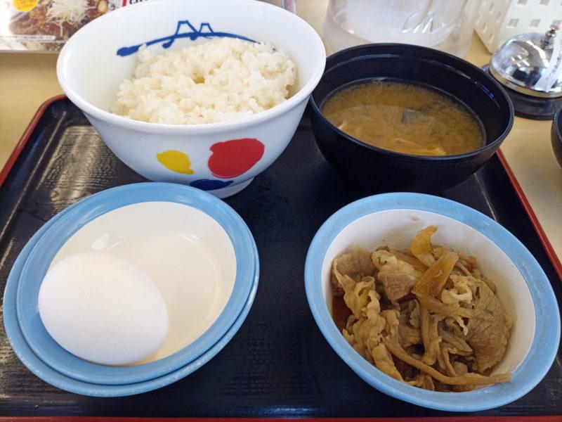 A5Pro_食事写真2