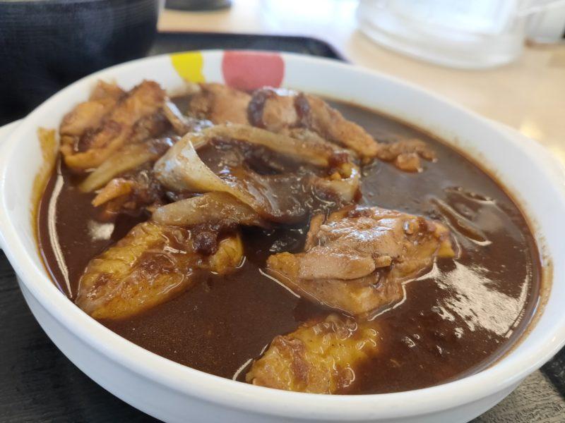 RenoA_食事写真2