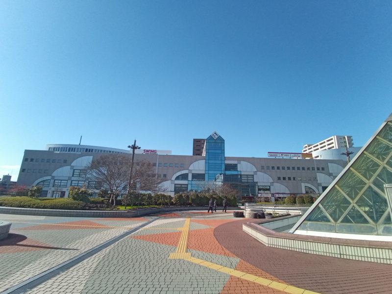A5Pro_広角写真