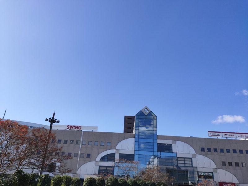 RenoA_風景2