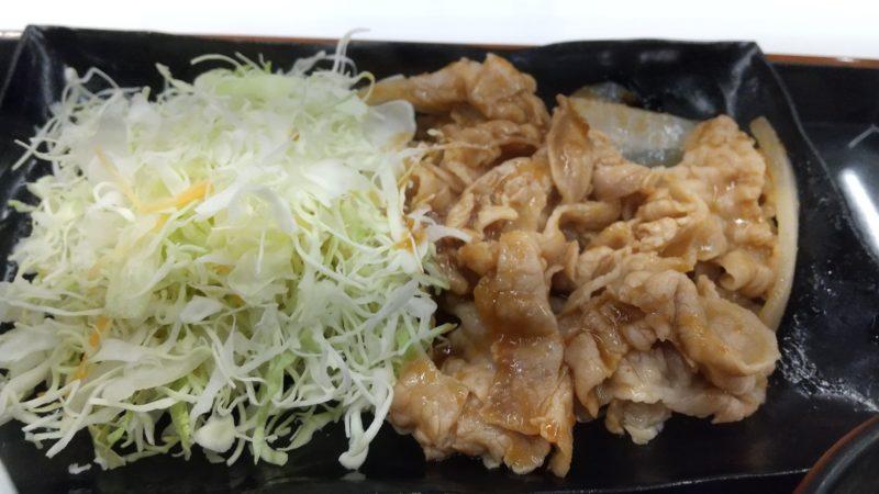 AQUOSsense3_食事sense3-2