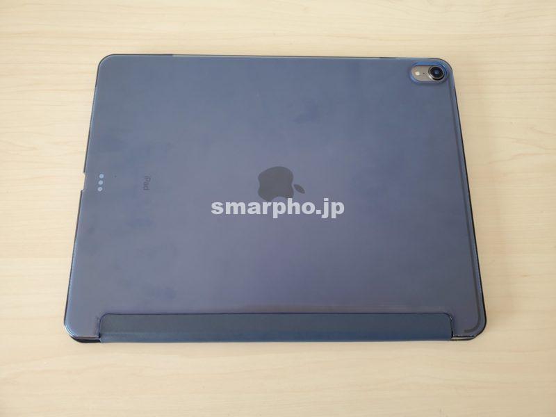 iPadPro12.9_ケース背面