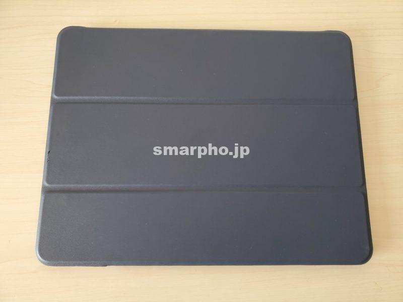 iPadPro12.9_ケース前面