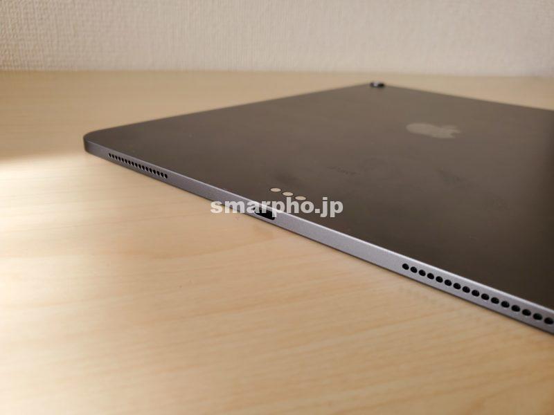 iPadPro12.9_USB端子