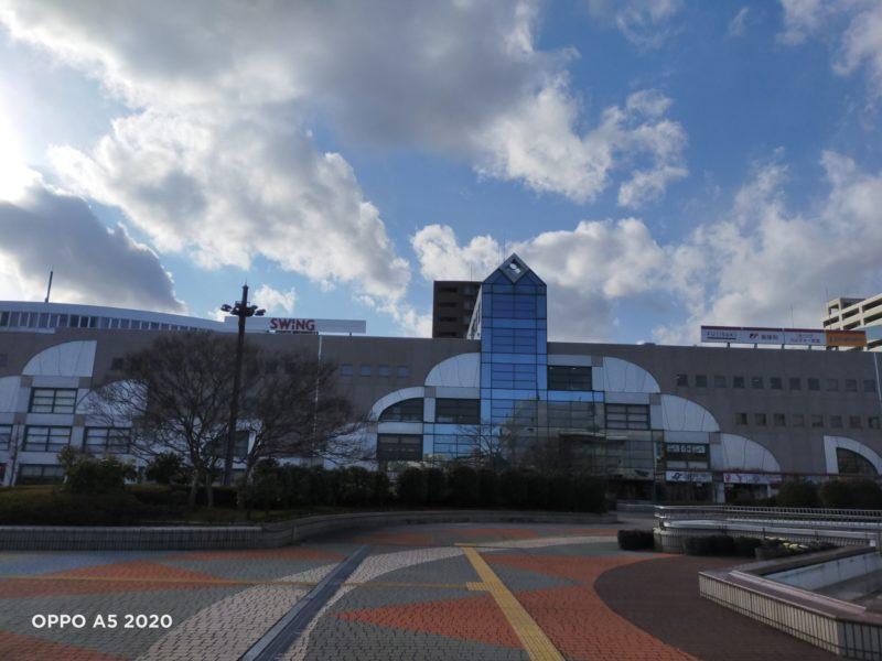 A52020_風景広角前