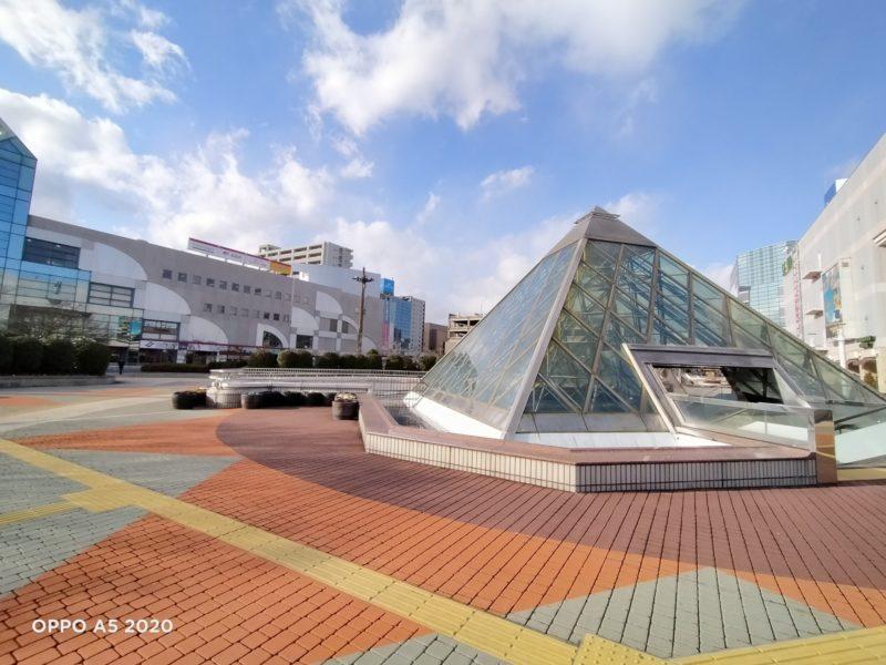 A52020_風景3