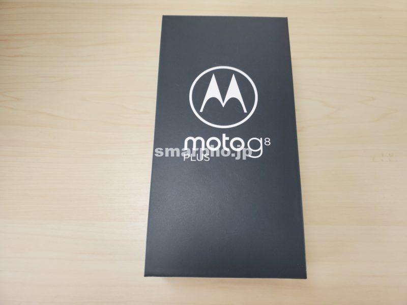 motog8plus_外箱