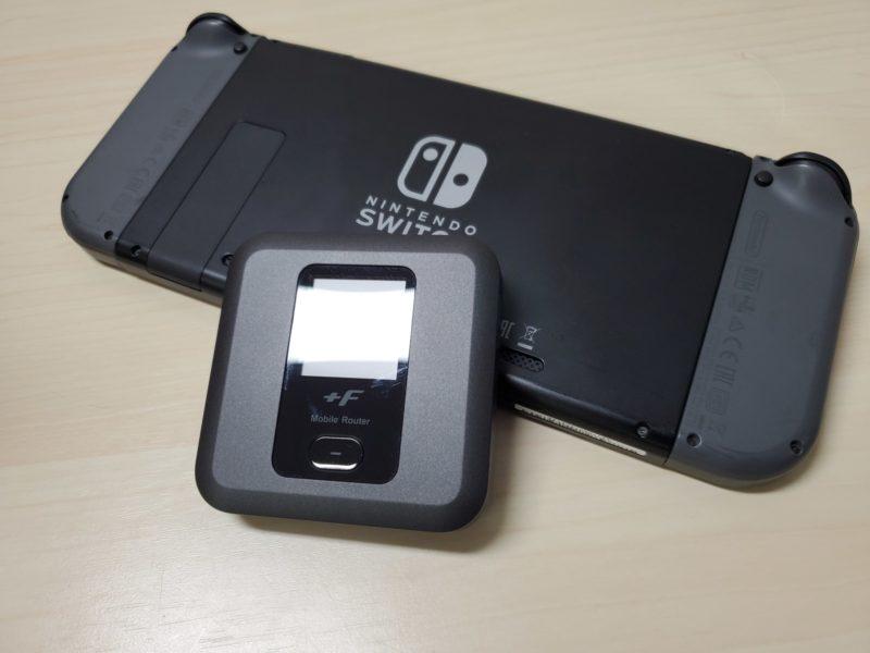 NEXTmobileゲーム_Switch本体