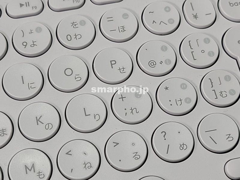 K380_Mac向け印字1